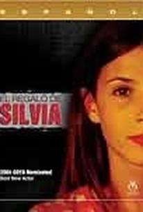 El Regalo De Silvia