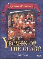 Yeomen of the Guard