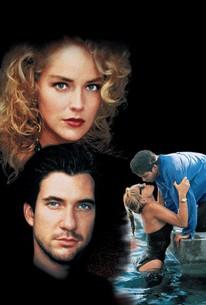 Where Sleeping Dogs Lie (1991)