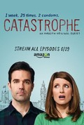 Catastrophe: Series 1