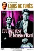 L�trange d�sir de Monsieur Bard (Strange Desire of Mr. Bard)