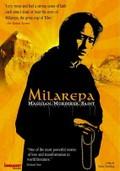 Milarepa: Magician, Murderer, Saint