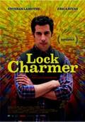 El cerrajero (Lock Charmer)