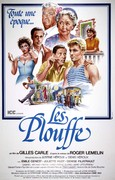 Les Plouffe (The Plouffe Family)