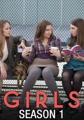 Girls: