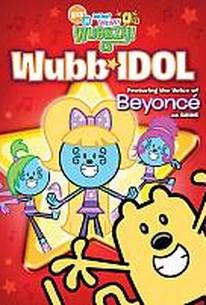 Wow! Wow! Wubbzy!: Wubb Idol