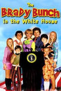 The Brady Bunch in the White House (The Brady Bunch 3)