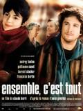 Ensemble, c'est tout (Hunting and Gathering)