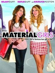 Material Girls (2006)
