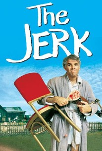 Jerks 3