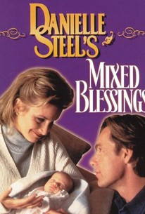 Danielle Steel's 'Mixed Blessings'