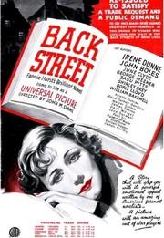 Back Street