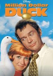 $1,000,000 Duck
