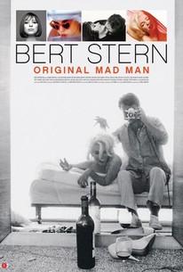 Bert Stern: Original Madman