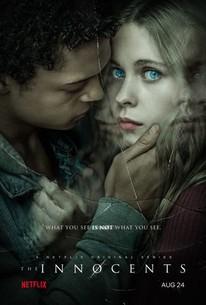 The Innocents: Season 1 - Rotten Tomatoes