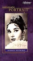 Intimate Portrait - Audrey Hepburn