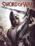 Sword of War (Barbarossa)