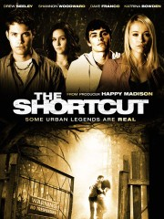 The Shortcut