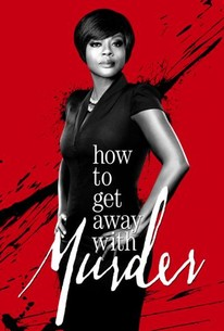 How to get away with murder rotten tomatoes how to get away with murder 2014 ccuart Images