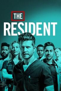 The Resident: Season 2 - Rotten Tomatoes
