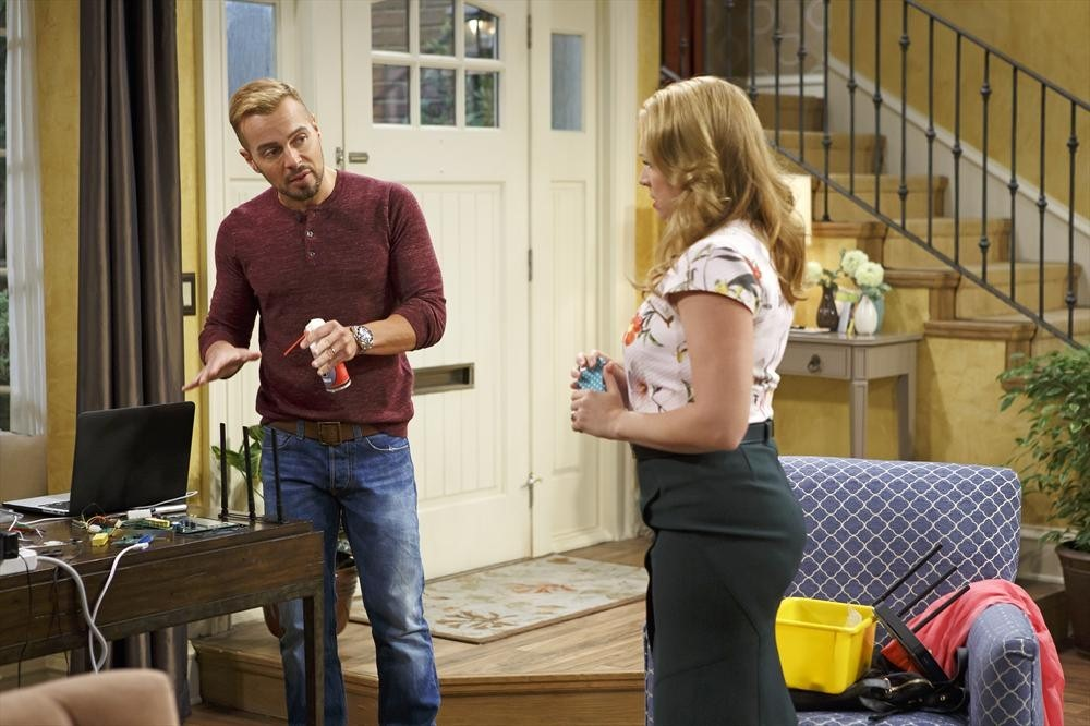 melissa and joey season 1 free torrent download
