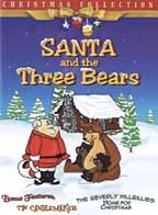 Bob Hope Christmas Show