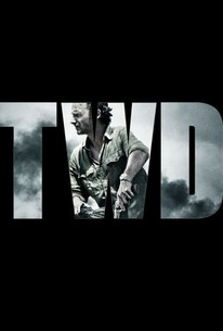 the walking dead 2010 movie free download