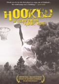 Hooked: The Legend of Demetrius 'Hook' Mitchell