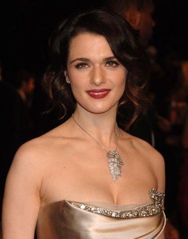 2007 Vanity Fair Oscar Party Hosted by Graydon Carter - Arrivals