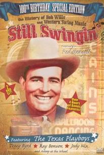 Still Swingin'