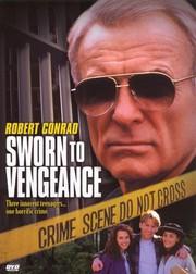 Sworn to Vengeance