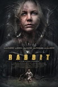 Rabbit (2017) - Rotten Tomatoes