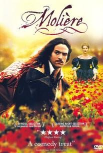 Molière (2007) - Rotten Tomatoes