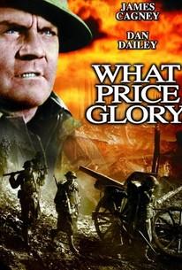 What Price Glory?