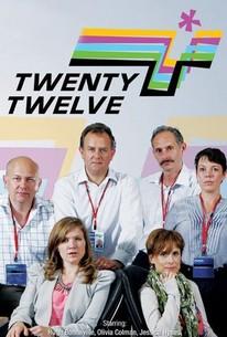 Twenty Twelve - Season 1 Episode 4 - Rotten Tomatoes