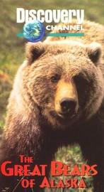 Great Bears of Alaska