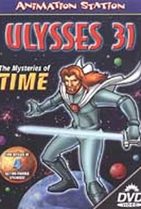 Ulysses 31- The Mysteries of Time