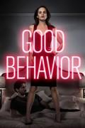 Good Behavior: Season 1