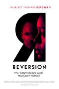Reversion