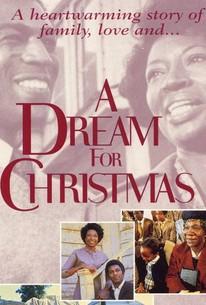 dream for christmas - A Dream For Christmas