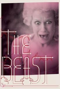 La Bête (The Beast)