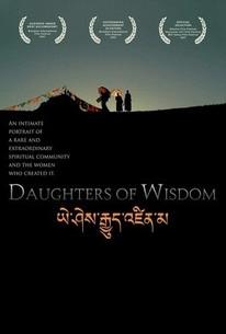 Daughters of Wisdom