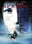 A Killing Spring