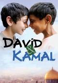 David & Kamal
