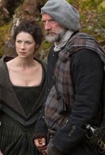 Outlander Season 1 Episode 5 Rotten Tomatoes