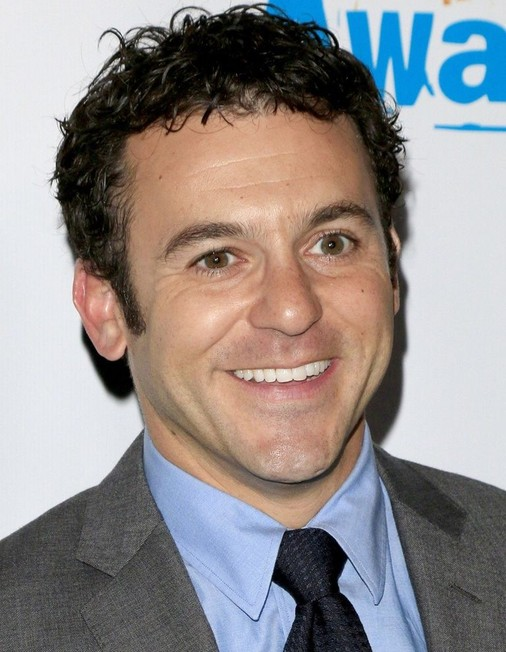 Fred Savage Rotten Tomatoes