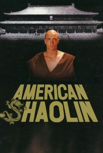 American Shaolin: King of the Kickboxers II