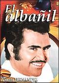 El Alba�il