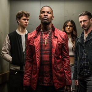 Image result for baby driver