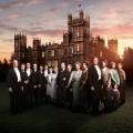 Downton Abbey: Season 4